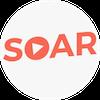 soar-playlist.png