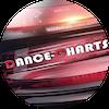 dance-charts.de.png