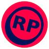 rizing-playlists.png