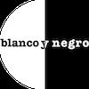 blanco-y-negro.png