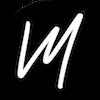 virol-music.png