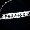 paraiso-records.png
