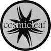 cosmicleaf.jpg