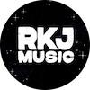 rkj_music.jpg