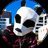 pink-panda-dj.png